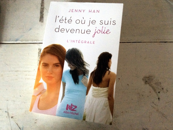 Lecture #1