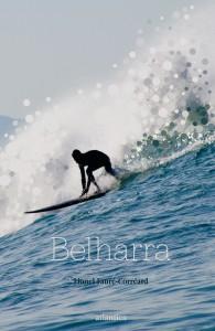 04_BELHARRA_Couverture