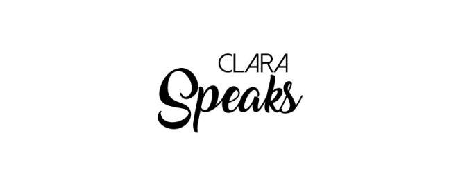Clara-Speaks-FB