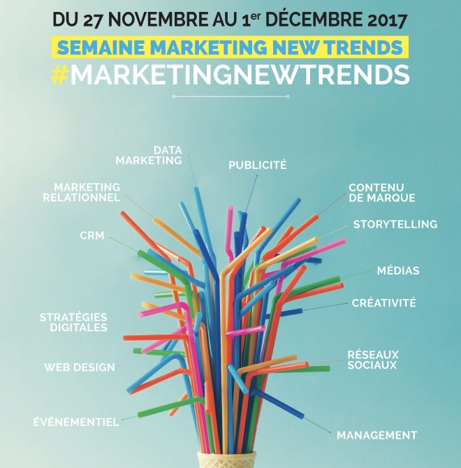 semaine-marketing-new-trends-003.jpg
